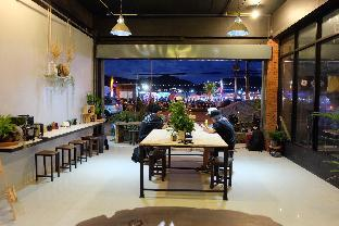 Ma Norn Phuket Hostel