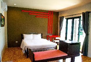 %name Kanta Resort HuaHin หัวหิน/ชะอำ