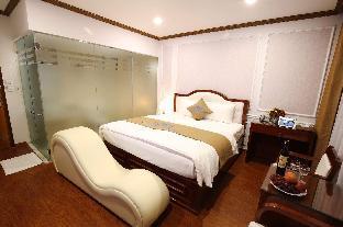 Khách sạn Hoàng Tử