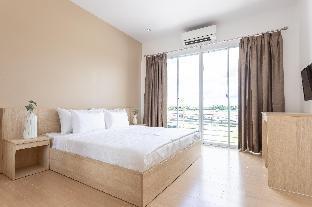%name O2 Hotel Lopburi ลพบุรี