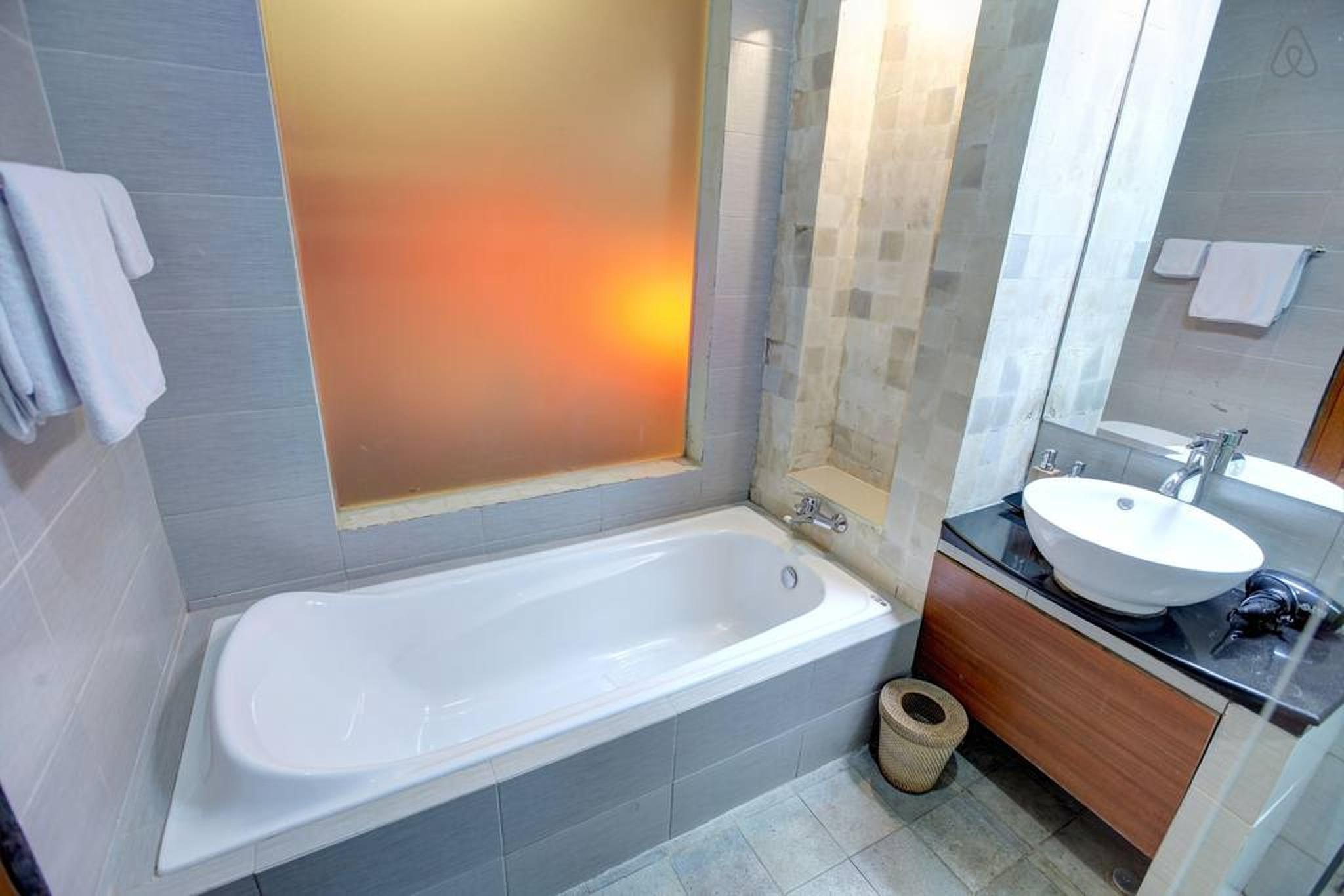 Reviews Best Room Close to Mankey forest Ubud