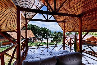 パヤマス プライベート ビーチ リゾート Phayamas Private Beach Resort
