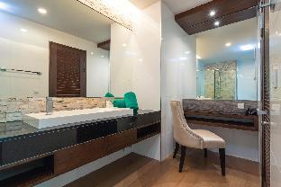 1 Bedroom Apartment @ Bangtao-Laguna