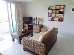 Seaview 1 Bedroom @ Kata Ocean View