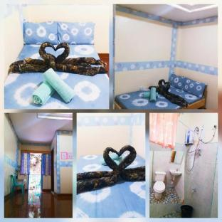 picture 2 of Affordable Accommodation at SEE TOO VILLE-STV Home