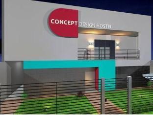 /it-it/concept-design-hostel-suites/hotel/foz-do-iguacu-br.html?asq=vrkGgIUsL%2bbahMd1T3QaFc8vtOD6pz9C2Mlrix6aGww%3d