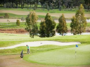 Yarra Valley Lodge Yarra Valley - Golf Course