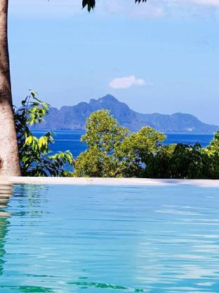 picture 3 of Karuna El Nido Villas