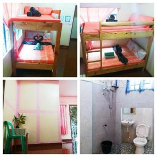 picture 4 of Affordable Accommodation at SEE TOO VILLE-STV Home