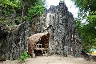 picture 3 of Remote Coron Beach Huts