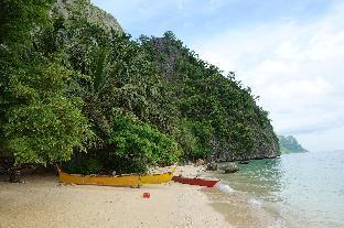 picture 4 of Remote Coron Beach Huts