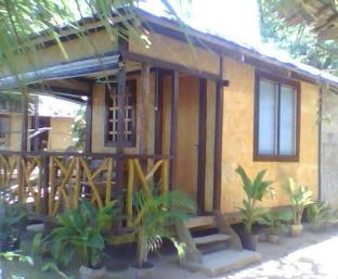 picture 1 of Lugadia Beach Cottages