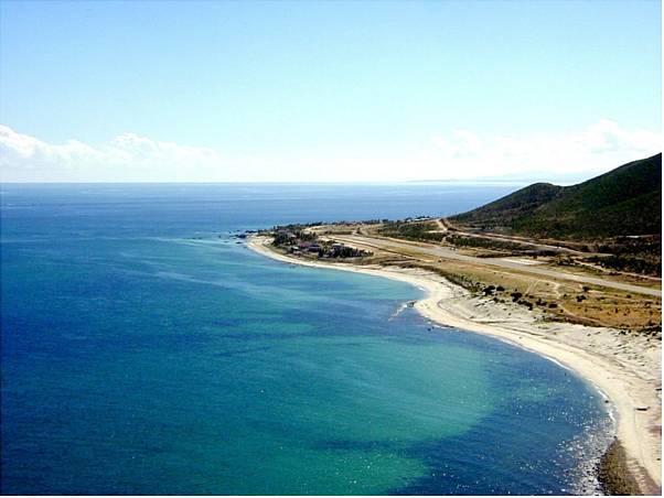 Punta Pescadero Paradise Resort