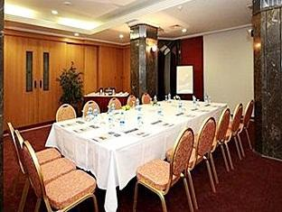 Hotel Grand Star Istanbul - Meeting Room
