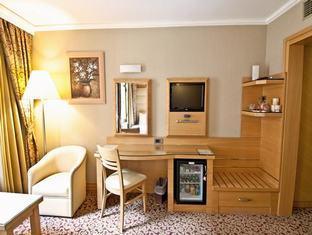 Hotel Grand Star Istanbul - Standard Room