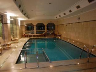 Hotel Grand Star Istanbul - Swimming Pool