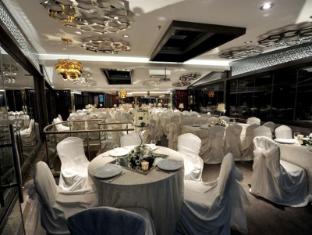 Hotel Grand Star Istanbul - Facilities