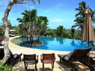 /vivanta-by-taj-green-cove-kovalam/hotel/kovalam-poovar-in.html?asq=jGXBHFvRg5Z51Emf%2fbXG4w%3d%3d