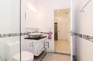 %name Hua Hin 3 Bedroom Pool Villa  หัวหิน/ชะอำ