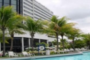 Eurobuliding Hotel Caracas