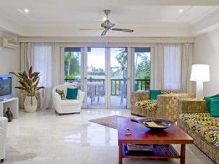 Nirwana Resort Home 2B