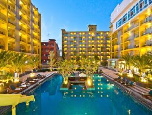 /nb-no/grand-bella-hotel/hotel/pattaya-th.html?asq=5VS4rPxIcpCoBEKGzfKvtE3U12NCtIguGg1udxEzJ7neoyAMC37nn%2b4i%2bpPjNe%2fHh3Y1s6s8wAl5ls45Ki0B5JwRwxc6mmrXcYNM8lsQlbU%3d
