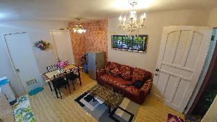 picture 1 of Rafols Villa Homestay