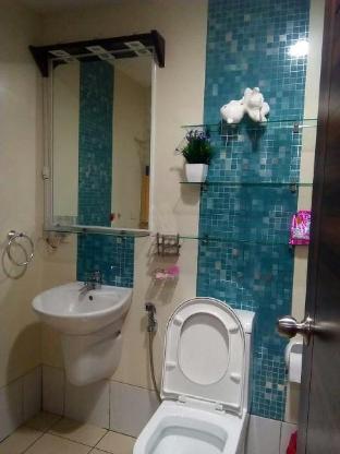 picture 3 of Saoirse's Place @ Horizons 101 Condominium