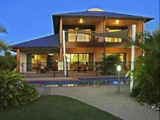 /the-edge-on-beaches-resort/hotel/agnes-water-au.html?asq=jGXBHFvRg5Z51Emf%2fbXG4w%3d%3d