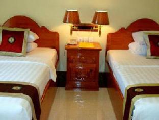 /monorom-2-vip-hotel/hotel/kampong-cham-kh.html?asq=jGXBHFvRg5Z51Emf%2fbXG4w%3d%3d