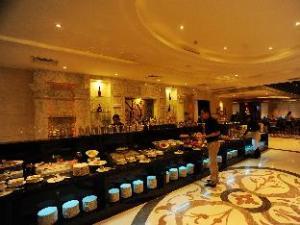 Manhatton Hotel Beihai