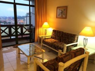Happy Malacca @ Mahkota Hotel Wing 2