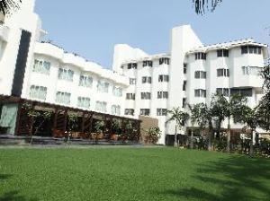 Express Residency Hotel