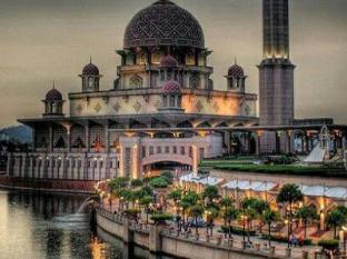 The Everly Putrajaya Hotel Kuala Lumpur - Nearby Attraction