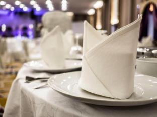 The Everly Putrajaya Hotel Kuala Lumpur - Meeting Facilities