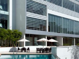 The Everly Putrajaya Hotel Kuala Lumpur - Exterior