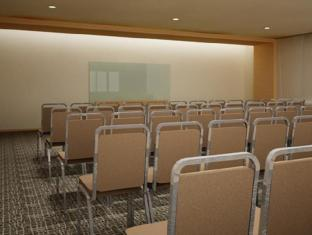 The Everly Putrajaya Hotel Kuala Lumpur - Meeting Room