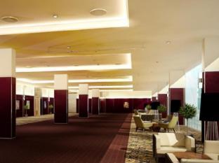 The Everly Putrajaya Hotel Kuala Lumpur - Interior