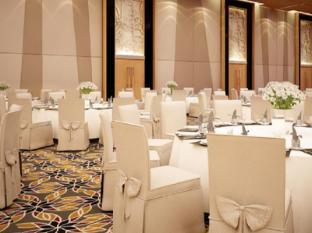 The Everly Putrajaya Hotel Kuala Lumpur - Ballroom