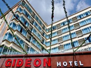 /gideon-hotel-batam/hotel/batam-island-id.html?asq=5VS4rPxIcpCoBEKGzfKvtBRhyPmehrph%2bgkt1T159fjNrXDlbKdjXCz25qsfVmYT