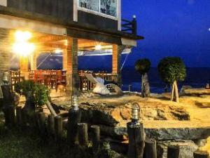 Needa Rock Resort