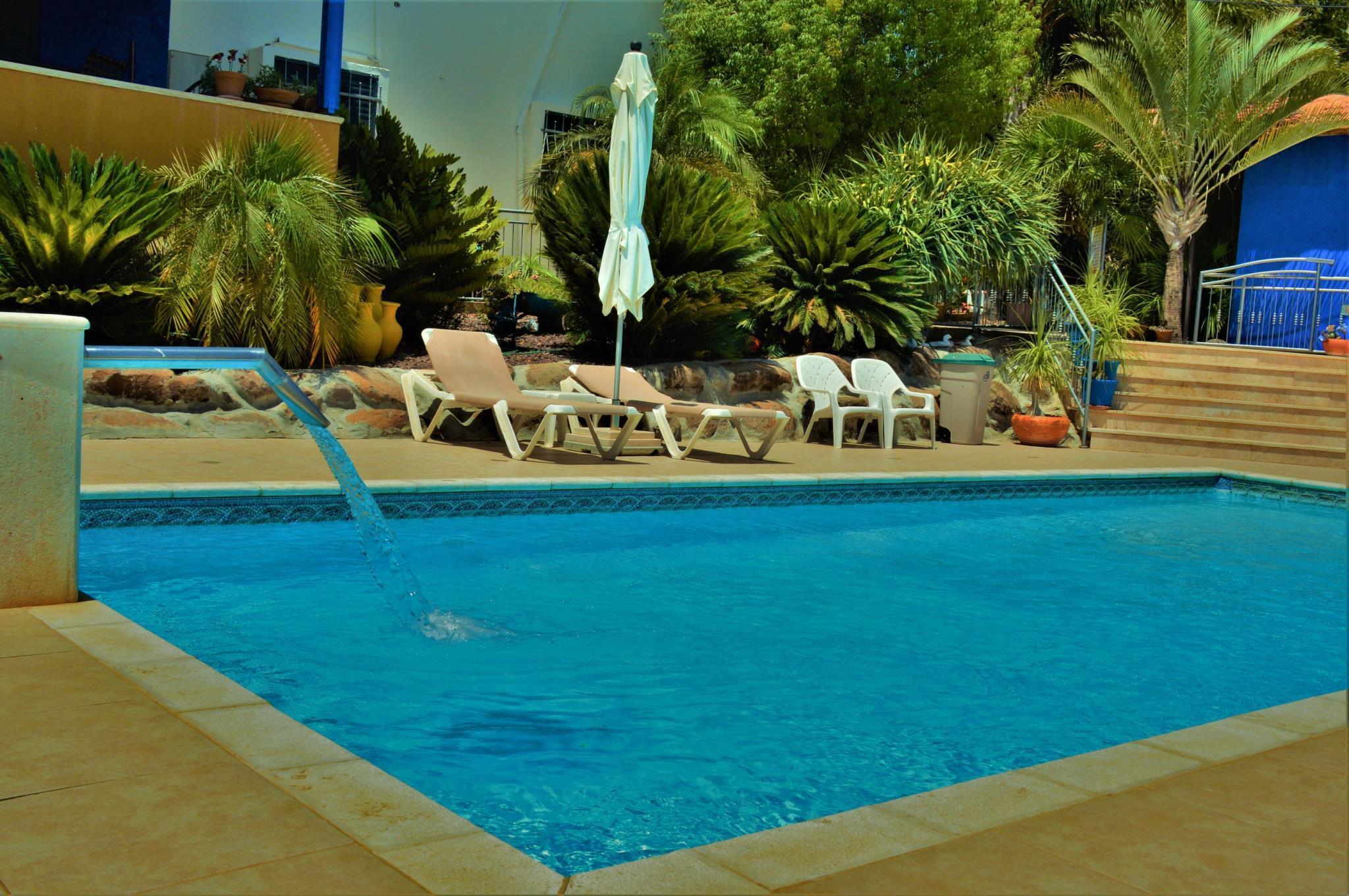 Hotel Ayelet Ahavim