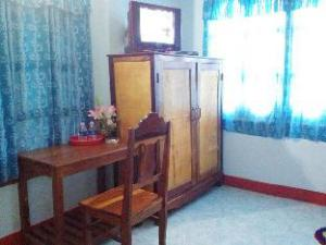 Vo Thi Dung Guesthouse