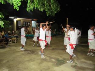 Chitwan Gaida Lodge Chitwan - Recreational Facilities