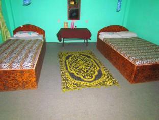 Chitwan Gaida Lodge Chitwan - Standard Room