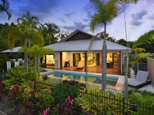 The Boutique Collection 17 Cascade House - Luxury Holiday House