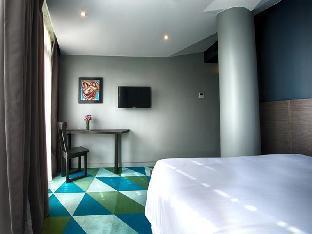 picture 2 of G1 Lodge Design Hotel