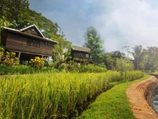 Marndadee Heritage River Village