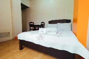 picture 1 of Hotelia Manila