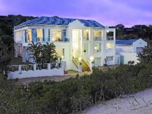 A Villa de Mer Guest House